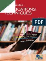 Catalogue2015-light.pdf