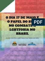 O Dia 17 de maio e o papel do suas no combate à lgbtfOBIA NO BRASIL (1).pdf