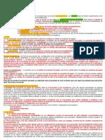 Resumen Compilado
