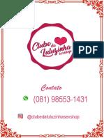 CATALOGO CLUBE DA LULUZINHA ATT 25.05.20 - PDF.docx.pdf