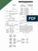US8209401.pdf