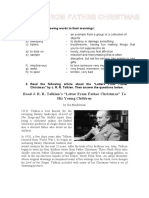 letters-from-father-christmas-by-j-r-r-tolkien-reading-comprehension-exercises-writing-creative-w_120129