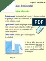 Chapitre 3 - Dynamique des fluides parfaits.pdf