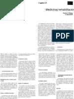 FUNDAMENTOS DE PSIQUIATRIA DE ENLACE 5.pdf