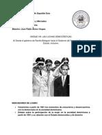 Primer indicador y guia para los documentales.  (Arlin Espaillat).pdf