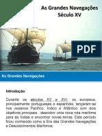 Grandes Navegações abordagem Histórica.pdf