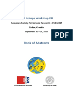 ESIR2015-Book-of-Abstracts