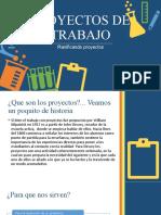 PROYECTOS_DE_TRABAJO_1