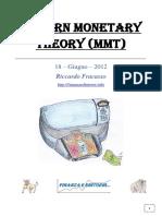 MMT - Modern Monetary Theory_503c93b7987c9.pdf