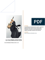 Lina-Globalizacion.