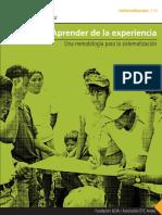 Chavez.-Aprender-de-la-experiencia.-2.pdf