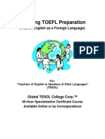 TOEFL prep for teachers.pdf