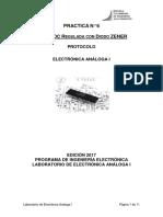 6.fuente dc regulada con diodo zener.pdf