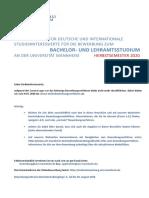 bachelorstudium_infobroschuere