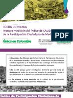 IPCM_Rueda de prensa.ppt