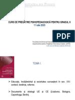 CURS de pregătire psihopedagogică pentru gradul II_2020.pptx