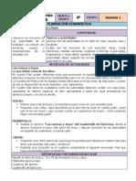 Plan Diagnóstico - 4to Grado Formación C y E (2020-2021).docx