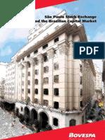 Sao_Paulo_Stock_Exchange_and_the_Brazilian_Capital_Market (1)