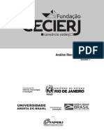 Miolo_Analise_Macroeconomica_V1.pdf