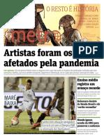 20200916_metro-sao-paulo