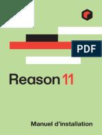 Reason_11_Manuel_d_installation.pdf