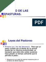 04-2 MANEJO DEL PASTOREO3