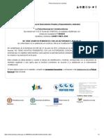 8. Policía Nacional de Colombia.pdf