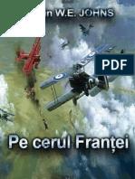 03- Pe cerul Franței