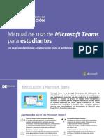 Manual_MicrosoftTeams_Estudiantes_V1