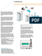 ED  EDS-3G SU GESTOR ENERGÉTICO.pdf