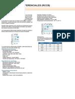 HAGER INTERRUPTORES DIFERENCIALES (RCCB).pdf