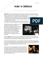 Filmmusik im Üœberblick.pdf