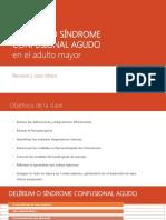Sindrome confusional en el adulto mayor.pptx
