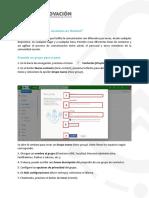 Handout_crear_grupos_de_contacto_en_Outlook_y_formularios_en_Forms