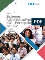 2.1. MATERIAL BASE PERCEPCIONES DEL IGV.pdf