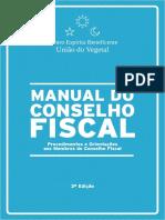 manualdoconselhofiscal_udv_2016_fechado.pdf
