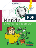 Mendel_e_l_39_invasione_degli_OGM_-_Luca_Novelli.pdf
