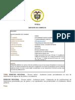 TUTELA__STC181052017_AUDIENCIA_INICIAL