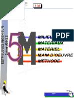 7+.3+Methode+5M+OPPBTP