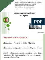 Lenseignement_supérieur_EN_DZ.pdf
