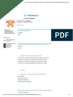Territorium __ USO DE EXCEL Y ACCESS PARA EL DESARROLLO DE APLICACIONES ADMINISTRATIVAS EMPRESARIALES (2185576)