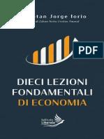 Dieci_Lezioni_Fondamentali_di_Economia_Ubiratan_Jorge_Iorio.epub