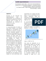 Practica-3.-Bioquímica