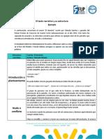 Ejemplo de estructura narrativa.pdf
