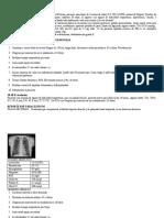 CASO CLINICO y formatos escaneados