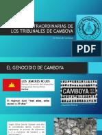LAS SALAS EXTRAORDINARIAS DE CAMBOYA.pdf