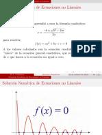 Solución_ecuaciones_no_lineales