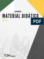 Material didático AULA 01