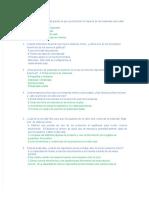 pdf-google-active-examen-final