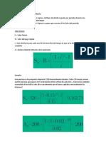 Apuntes ing. financiera.docx